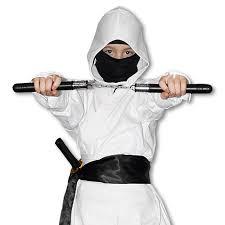 Ninja Costumes Halloween Mens Japanese Halloween Costumes Samurai Halloween Costumes
