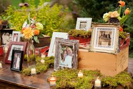 Wedding Ideas For Fall 2014 Wedding Trends Invitesweddings Com