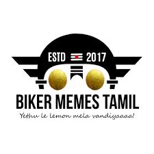 Biker Memes - biker memes tamil home facebook