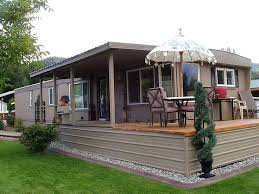 covered porch plans build mobile home covered porch mobile home covered porch plans