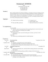 28 landman resume example oil and gas landman resume