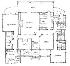 Custom Home Builder Online 8 Best Blue Prints Images On Pinterest Architecture Home Floor
