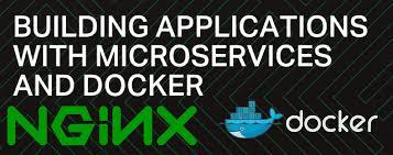 tutorial docker nginx tips for deploying nginx official image with docker docker blog