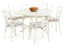 small glass kitchen table small glass dining table medium size of dining glass dining table 2