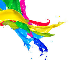 robertson curtis commercial painting and decorating and