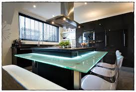 cuisine moderne ilot cuisine ilot centrale design ctpaz solutions à la maison 9 jun 18