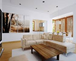 classy living room best home interior and architecture design