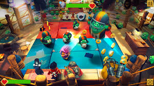 angry birds evolution 1 13 0 apk download android role playing games