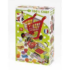 jeux de hello cuisine jeux d imitation cuisine achat vente neuf d occasion