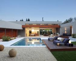 home design inground swimming pool designs ideas best small