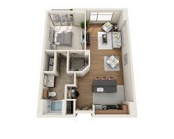 floor plans and pricing for domus philadelphia
