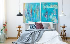 Decorating Your Bedroom 5 Budget Friendly Tips On Decorating Your Bedroom The Home