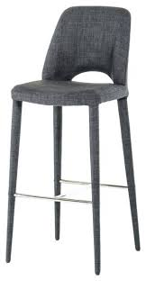 4 legged bar stools 4 legged bar stools emmariversworks com