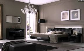 design ideen schlafzimmer tapeten design ideen schlafzimmer liebenswerte wohnideen
