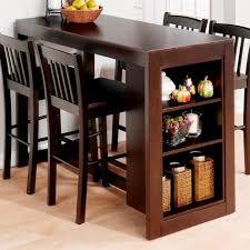 best designs kitchen dining sets for small spaces u2014 kitchen u0026 bath