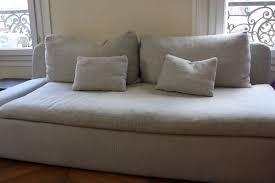 canap d angle habitat achetez canapé d angle occasion annonce vente à 75 wb153668537