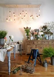 stunning edison bulb decorating ideas