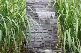 Gartensitzplatz Selber Bauen Mediterrane Mauer Selbst Bauen Spinjo Info Wasserfall Selber