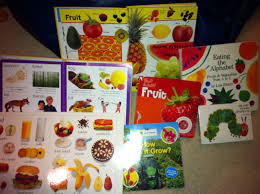 no it u0027s an unhealthy interest in fruits u0026 veggies u2026 solodialogue