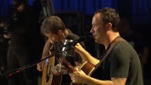 Radio City Ny Shows Dave Matthews U0026 Tim Reynolds So Damn Lucky Live At Radio City