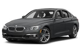 lowest price of bmw car in india bmw models pricing mpg and ratings cars com