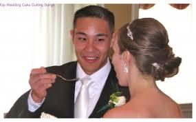wedding cake cutting songs top 50 wedding cake cutting songs dj mystical michael rhode