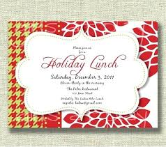 wording for luncheon invitation lunch invitation wording together with going away party invitation