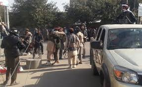 Taliban Flag Taliban U0027s Takeover Of Kunduz Al Jazeera