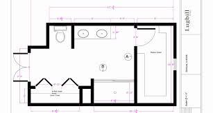 21 inspiring bathroom layouts photo dma homes 72579