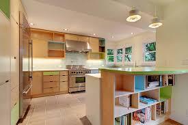 Birch Plywood Cabinets Kitchen Wallpaper Hd Cool Amazing Kerf Design Kitchen Cabinet