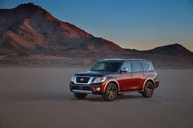 nissan armada for sale in new york nissan armada reviews research new u0026 used models motor trend