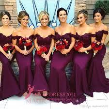 Pink And Black Bridesmaid Dresses Top 25 Best Lace Bridesmaid Dresses Ideas On Pinterest Wedding