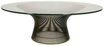 42 inch coffee table platner 42 inch coffee table knoll
