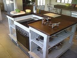 kitchen centre island 26 best milestone islands images on centre kitchen