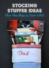 best 25 stocking stuffers for guys ideas on pinterest gift