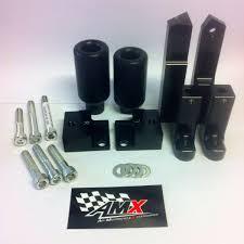 xtech crash knobs ninja 300 xtma360 169 95 amx superstores