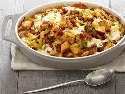standish recipe alex guarnaschelli food network
