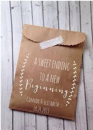 wedding cake bags personalized wedding cake bags wedding definition ideas