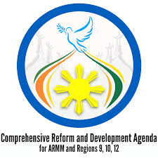 philippine tricycle png technical education and skills development authority tesda