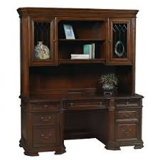 Brown Office Desk Shop Office Desks For Sale Rc Willey Furniture Store
