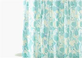 Ruffle Shower Curtain Anthropologie The Best Of Shower Curtain Anthropologie Most Expensive Home