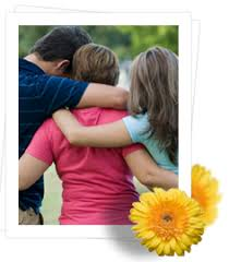 fanning funeral home iaeger wv fanning funeral homes west virginia