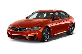 2004 bmw m3 specs 2004 bmw m3 reviews and rating motor trend