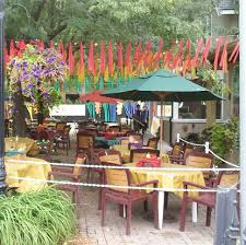 Patio Downtown Top 5 Outdoor Patios In The Ann Arbor Area Reinhart Reinhart