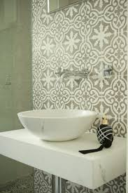 floor tile designs for your home and carpet clipgoo nice pictures