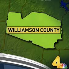 franklin hill tn target facebook karaoke black friday tn county by county news middle tennessee wsmv news 4