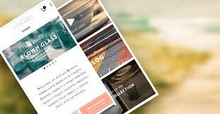 user experience design company in barcelona apiumtech