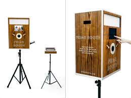 purchase a photo booth custom boutique photo booths for sale
