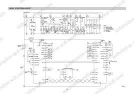fg wilson generator service manual wiring diagram 28 images