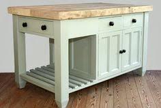 free standing kitchen island units free standing kitchen island unit spot joinery com handmade solid